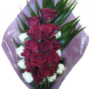 фото товара Похоронные цветы Измаил